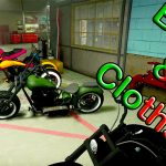 GTA V : How to Set Up the Business – Bikers DLC