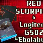 Asus MAXIMUS VIII HERO Motherboard #EbolaBuild