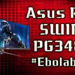 Phanteks Enthoo Evolv ATX Case / Boitier #Unboxing #EbolaBuild
