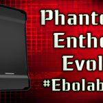 Asus ROG SWIFT PG348Q Monitor / Ecran #Unboxing #EbolaBuild