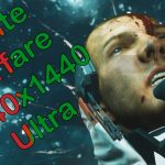 GTA V : Make Visuals Great Again – Visual Mods – GTX 1080 | Ultra