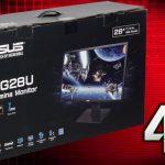 MSI GTX 1080 Sea Hawk X VS Asus GTX 1080 Ti Strix OC #Benchmark