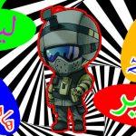 Dishonored 2 Gameplay & Benchmark GTX 1080 Sea Hawk X