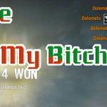 Rainbow Six Siege : Shield Powa #Gameplay