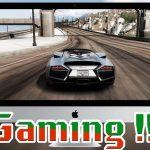 Gaming Workstation Z600 + GTX 1060 | اللعب في الورك ستيشن