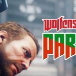 wolfenstein-2-the-new-colossus-complete-gameplay-and-walkthrough The Evil Within 2 Complete Gameplay & Walkthrough