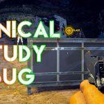 Battlefield 1 : complete Gameplay & Walkthrough