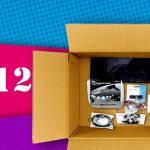 Asus GT 1030 Review & Benchmark | هاد لكارت ݣرافيك لي كولشي حاݣرها