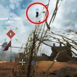Deceit : Les Bledards du Maroc