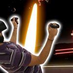 Africa Gaming Fest : Un Cash Prize de 15.000$