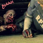 Resident Evil 2 Remake Complete Gameplay & Walkthrough
