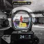 Apex Legends : Season 7 Horizon Gameplay